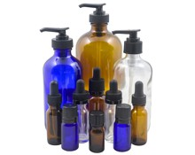 Wholesale Bottles