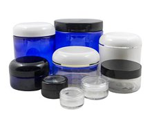 Wholesale Jars